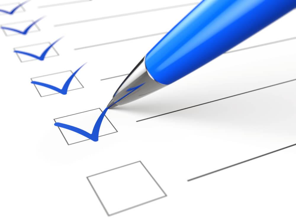 checkliste halterhaftung im fuhrpark